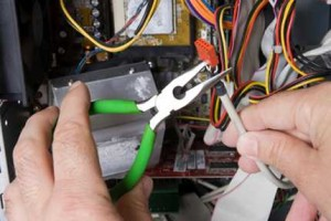 Commercial Electricians Manhattan Beach