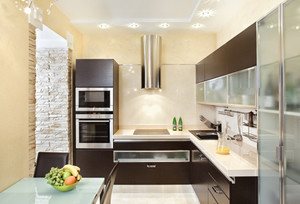 Electrical Contractor Hermosa Beach
