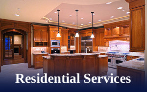 Residential Electrician Bellflower