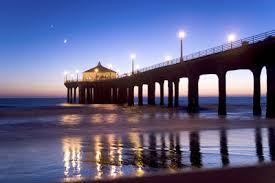 Residential Electricians Hermosa Beach
