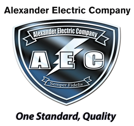 Emergency Electricians Los Angeles Orange County Chino