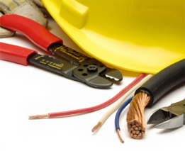 Commercial Electrician Newport Beach CA