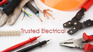 Lighting Electrician Huntington Beach