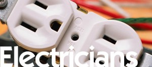 Orange County Electrical Contractor