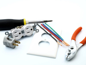 Residential Electricians Signal Hill, Lighting, Wiring,