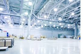 Commercial Electrical Repair Los Angeles