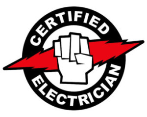 Certified Long Beach Electricians
