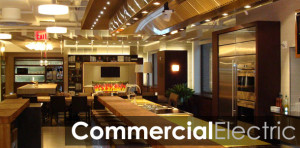 Commercial Long Beach Electrician
