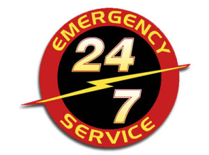 Emergency Long Beach Electrician